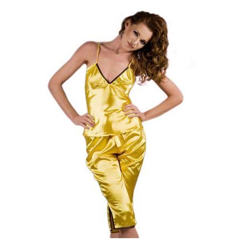 Lilly piżama, 2566