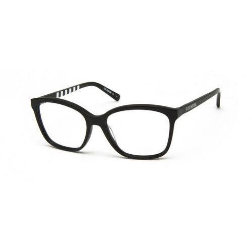 Okulary Korekcyjne Moschino ML 011 01