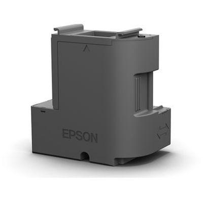 Pozostałe Epson Toner-Tusz.pl