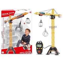 Dickie Toys Mall.pl