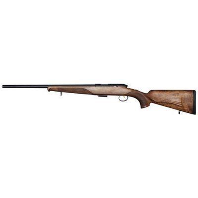 Broń myśliwska Steyr-Mannlicher