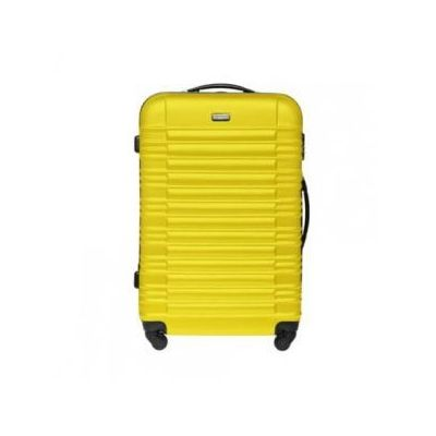 Torby i walizki VIP www.swiat-torebek.com