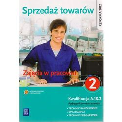 Podręczniki  Wydawnictwa Szkolne i Pedagogiczne (WSiP)