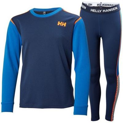 Pozostała odzież sportowa Helly Hansen Czerwony Kapturek