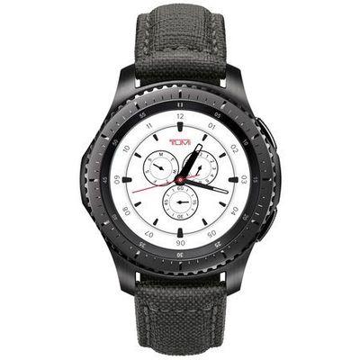 Smartwatche Samsung Neonet.pl