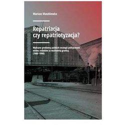 Politologia  Kolegium Europy Wschodniej InBook.pl