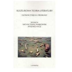 Archeologia, etnologia  Universitas InBook.pl