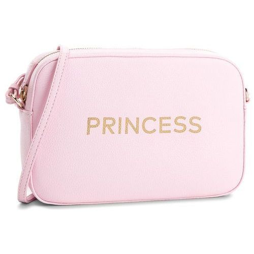 810b68d50a312 Coccinelle Torebka COCCINELLE - CV3 Mini Bag E5 CV3 55 G9 29 Graceful Pink  P04, kolor
