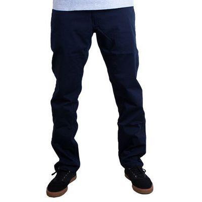 Spodnie męskie MALITA