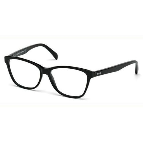 Okulary korekcyjne ep5024 001 Emilio pucci