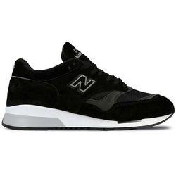 Męskie obuwie sportowe  New Balance Snowbitch