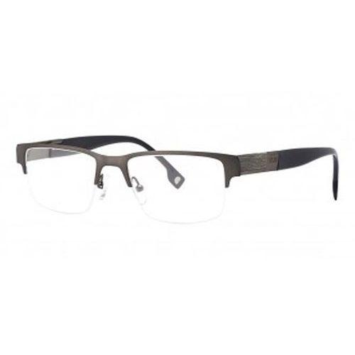 Okulary Korekcyjne Cerruti CE6055 C10