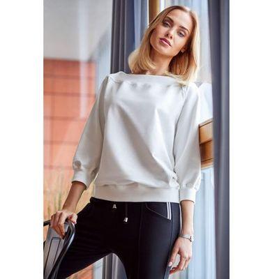 Bluzy damskie Moe Świat Bielizny