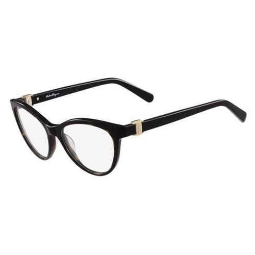 Okulary Korekcyjne Salvatore Ferragamo SF 2761 232