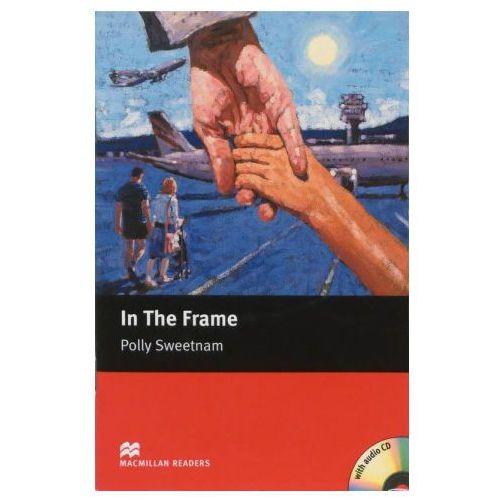 Macmillan Readers In the Frame Starter Pack, Sweetnam