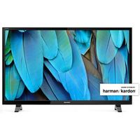 TV LED Sharp LC-48CFE4042