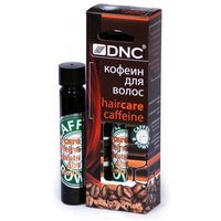 Kofeina do Włosów 26 ml DNC