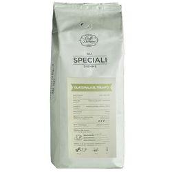 Diemme Gli Speciali Guatemala El Triunfo 1 kg, 2530
