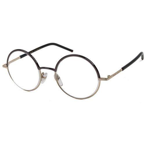 Okulary korekcyjne marc 13 tzv Marc jacobs