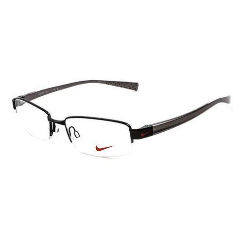 Okulary Korekcyjne Nike 8090 010