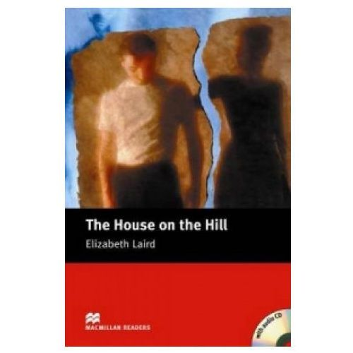 Macmillan Readers House on the Hill The Beginner Pack (2005)