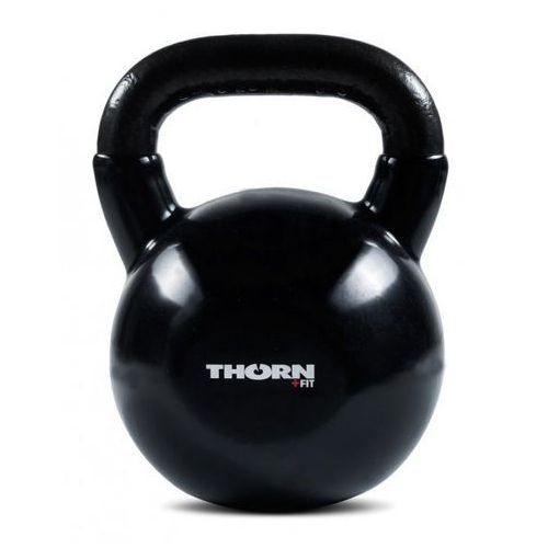 Thorn+fit Kettlebell 24kg winyl