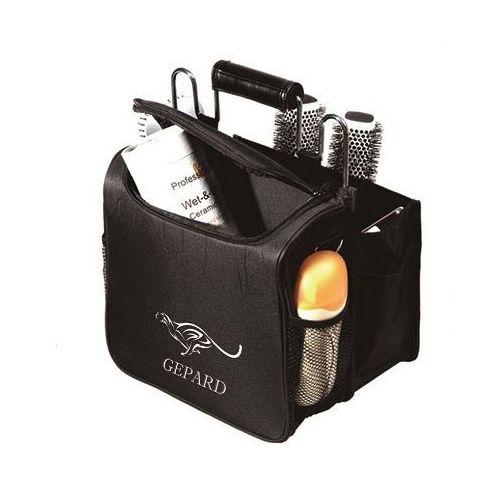 22a9bf2757488 Gepard Super walizka torba fryzjerska na akcesoria t03 ceny opinie i ...