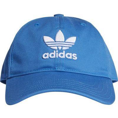 Nakrycia głowy i czapki adidas Sportroom.pl