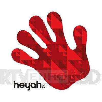 Zestawy startowe i doładowania Heyah