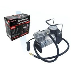 Kompresory samochodowe  CarCommerce motoautko