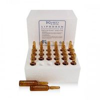 Lipodren (24 x 5 ml)