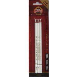 Ołówki szkolne  Koh-I-Noor biurowe-zakupy