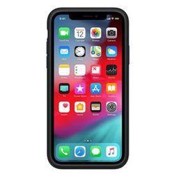Pozostałe telefony i akcesoria  Apple