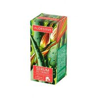 Aloesove Serum do twarzy 30 ml 8Y40DF Oferta ważna tylko do 2031-10-22