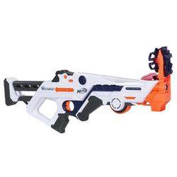 Pistolety dla dzieci  NERF Mall.pl
