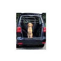 (1318) mata do bagażnika samochodu 2,30x1,70m marki Trixie