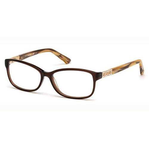Okulary korekcyjne sk 5155 045 Swarovski