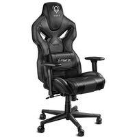 Fotel gamingowy diablo x-fighter marki Diablo chairs