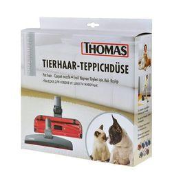 Akcesoria do odkurzania  Thomas Autoryzowany Serwis & Sklep THOMAS