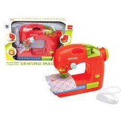 Maszyny do szycia dla dzieci  BRIMAREX