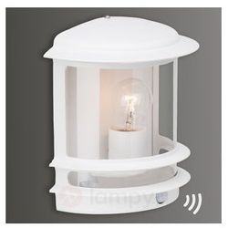 Kinkiety  Brilliant lampy.pl