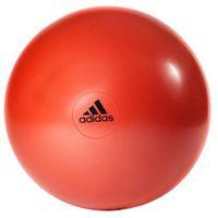 Adidas Piłka gimnastyczna 75cm adbl-13247or