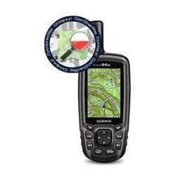 Pozostała nawigacja GPS  Garmin aksonet.pl