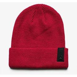 Nike Jordan czapka zimowa loose gauge cuff beanie