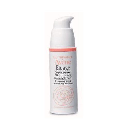 Avene eluage krem przeciwzmarszczkowy pod oczy 15ml Pierre fabre