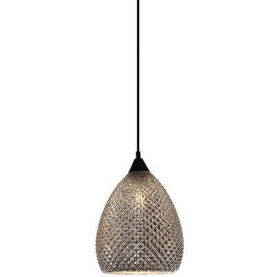 Lampy sufitowe ITALUX =mlamp.pl=   rozświetlamy wnętrza