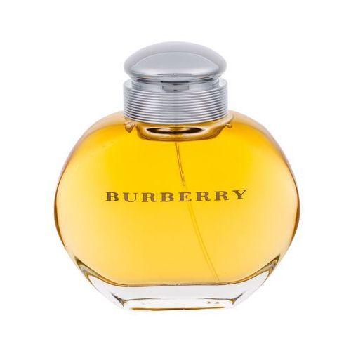 Burberry Woman 100ml EdP - Super oferta