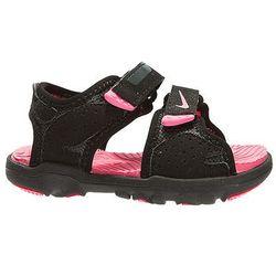 Sandałki dla dzieci NIKE MegaButy