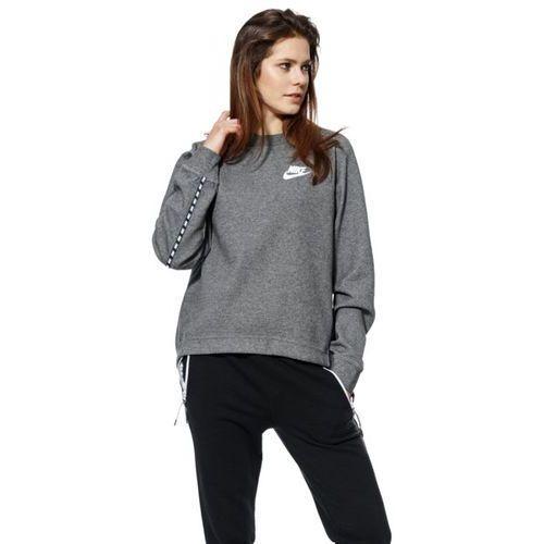 d85b055ad Bluza (Nike) opinie + recenzje - ceny w AlleCeny.pl