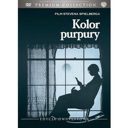 Dramaty, melodramaty   InBook.pl